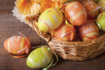 Easter Brunch Package 2014