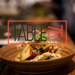 table 75