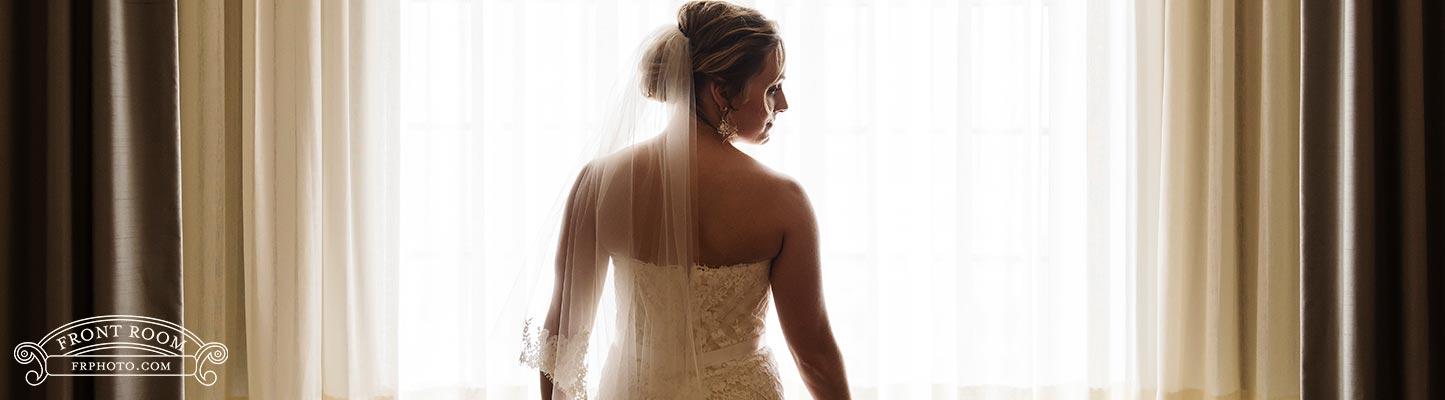 Milwaukee's Magnificent Bride Wedding Show