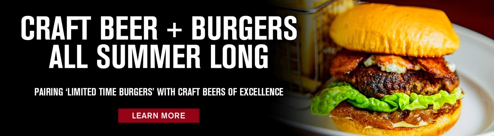 https://assets.marcusapps.com/files/outlets//mason-street/events/MSG-BeerBurg_2000x500.jpg?width=1583&height=400&mode=crop