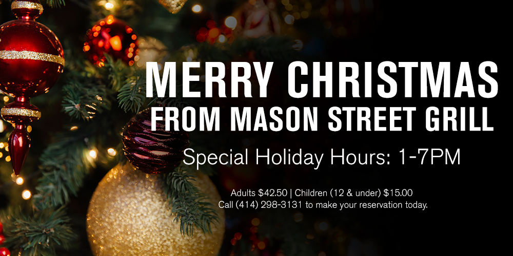 https://assets.marcusapps.com/files/outlets//mason-street/events/MSG_Christmas2_1000x500.jpg
