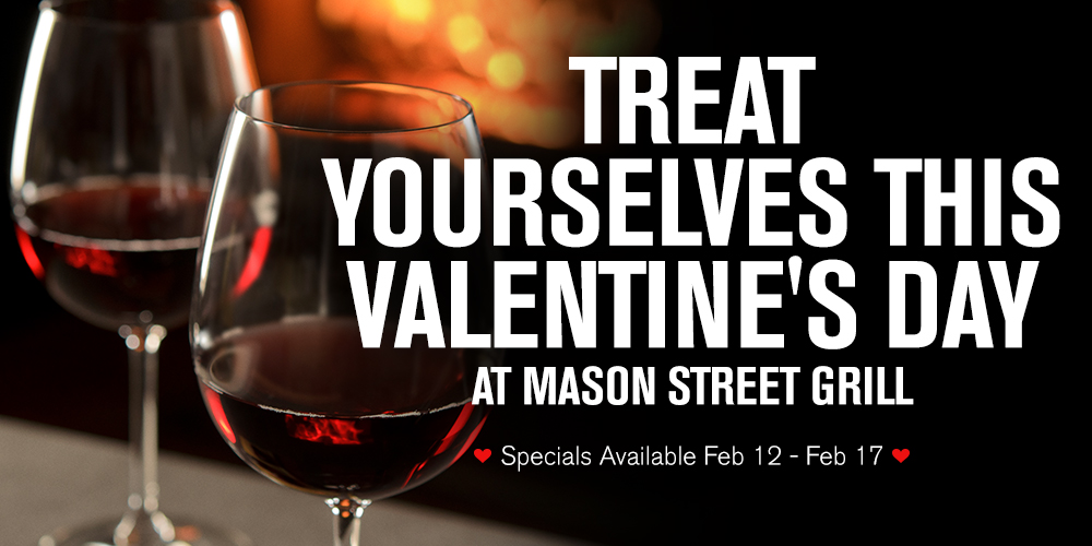 https://assets.marcusapps.com/files/outlets//mason-street/events/MSG_ValentinesDayGraphic_1000x500.jpg