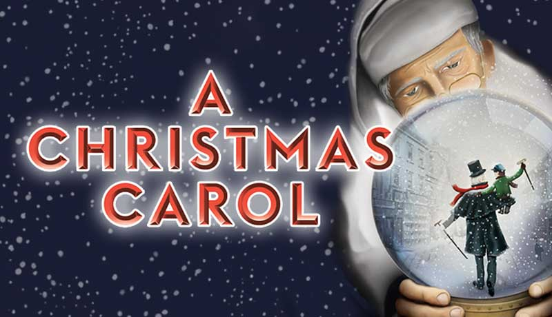 https://assets.marcusapps.com/files/outlets//mason-street/events/h460-a-christmas-carol-1819-v1.jpg