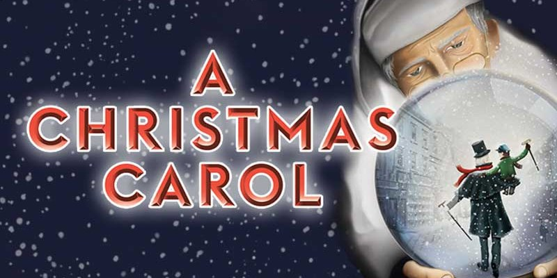 https://assets.marcusapps.com/files/outlets//mason-street/events/h460-a-christmas-carol-1819-v1.jpg?width=1583&height=400&mode=crop