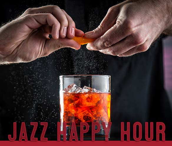 https://assets.marcusapps.com/files/outlets//pete-miller-steak-house/events/HappyHourE_thumb2.jpg