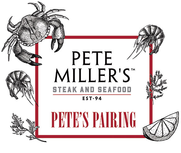 https://assets.marcusapps.com/files/outlets//pete-miller-steak-house/events/LENT_online2.jpg