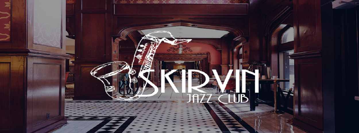 Skirvin Jazz Club