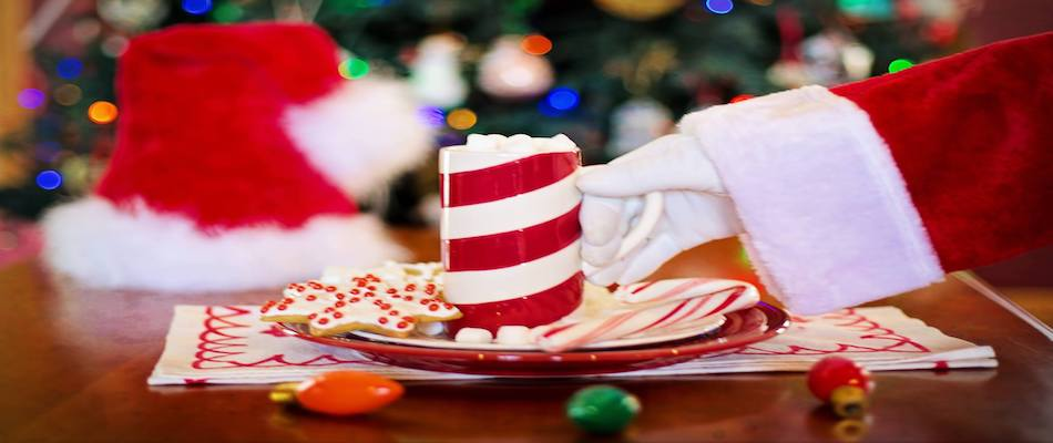 https://assets.marcusapps.com/files/outlets//skirvin-hilton/events/breakfast-santa-small.jpeg