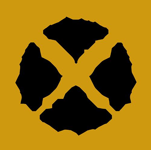 Barrel Crossing