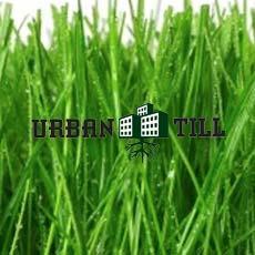 Urban Till