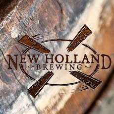 New Holland Brewing