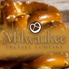 Milwaukee Pretzel Company