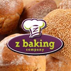 Z Baking Company