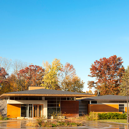 Evensong Spa, spas in green lake, wi, heidel house spa