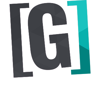 Graydient Creative Logo