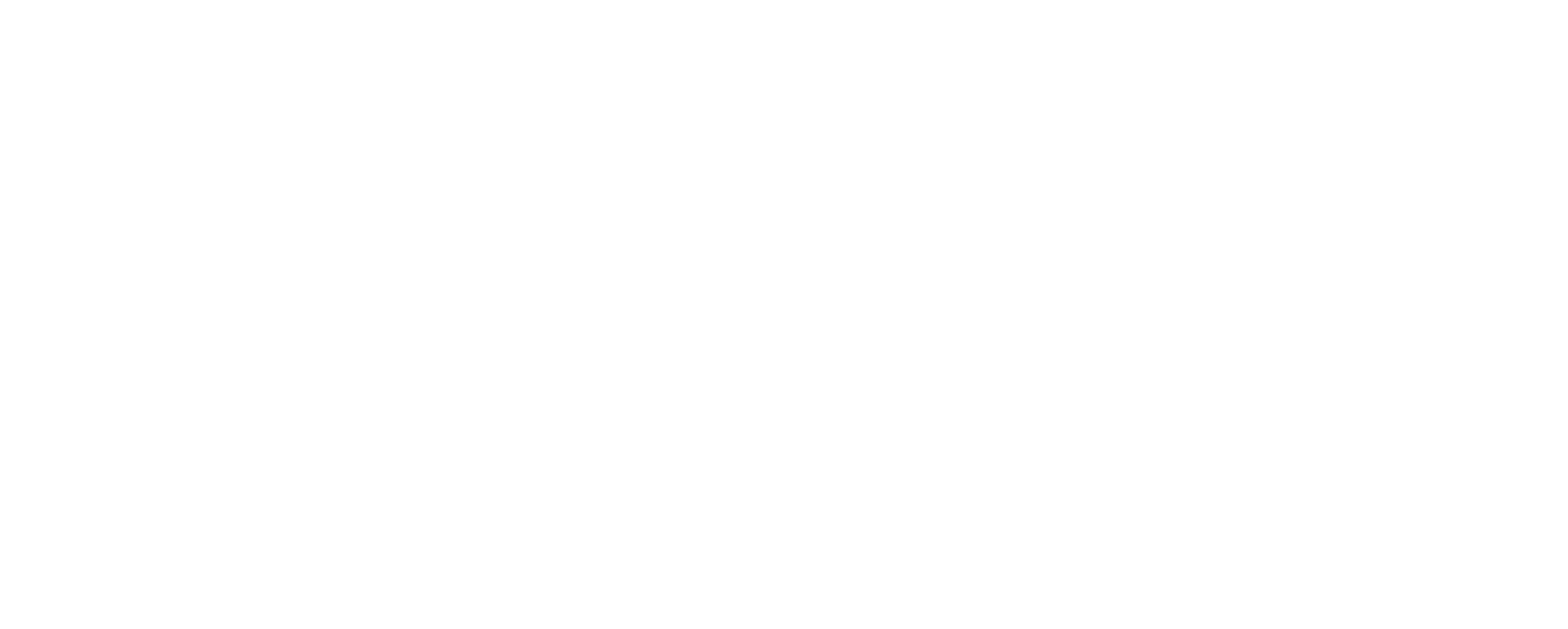 2016 Internet Advertising Competition