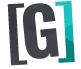 Graydient logo