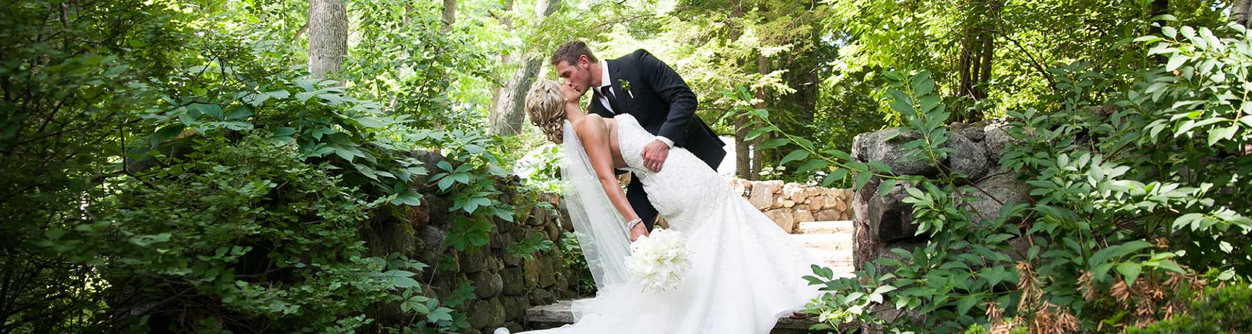 wisconsin weddings, green lake wi, heidel house resort & spa