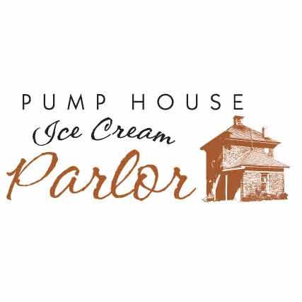 Pump House Parlor