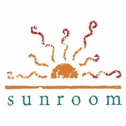 Green Lake Dining - Sunroom
