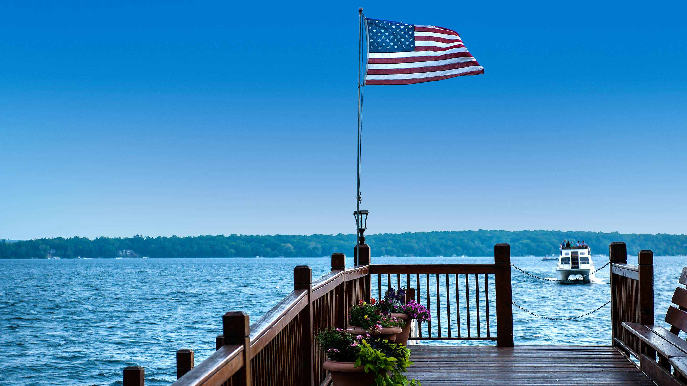 military, veterans, firefighters, police, law enforcement, first responders, EMT discounts, specials, promotion, green lake wi