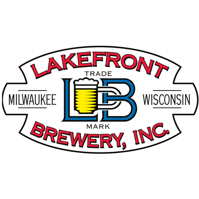 Lakefront Brewery Package