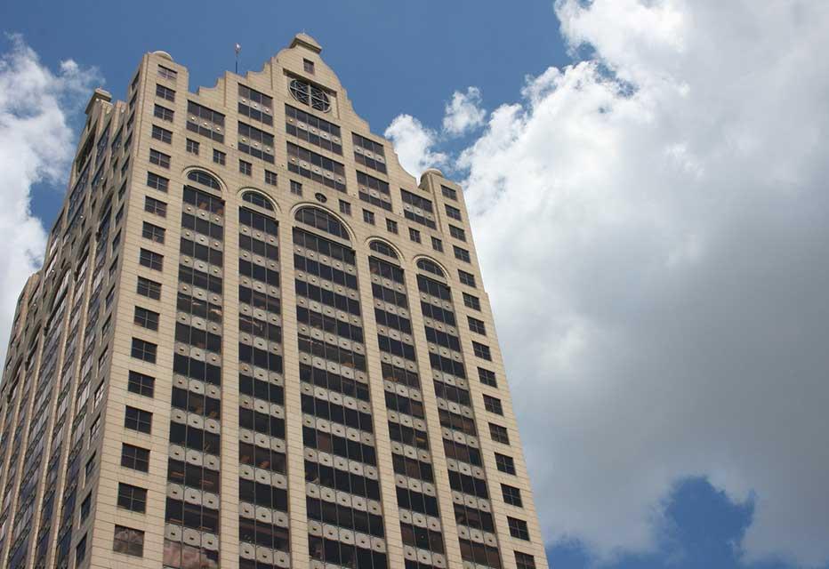 Marcus Corporation Corporate Office Careers