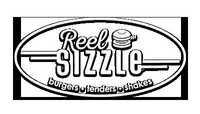 Reel Sizzle