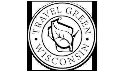 Travel Green