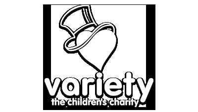 Variety Awards