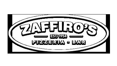 Zaffiros