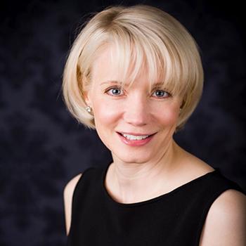 Image of Katherine Gehl