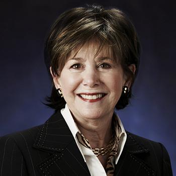 Image of Diane Marcus Gershowitz
