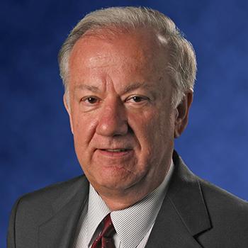 Image of Timothy E. Hoeksema