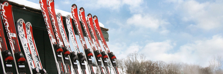 Grand Geneva Ski