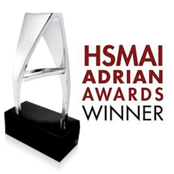 HSMAI Adrian Award