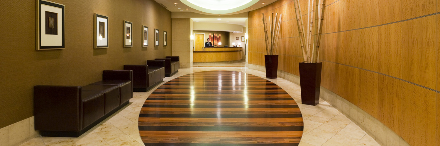 The Crowne Plaza Northstar Minneapolis Marcus Hotels