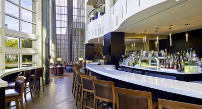 The Westin Dining