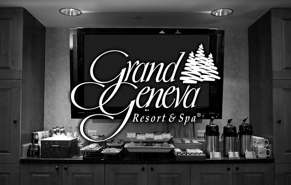 Grand Geneva