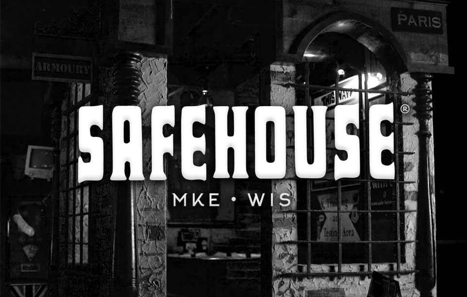 SafeHouse - Milwaukee, WI