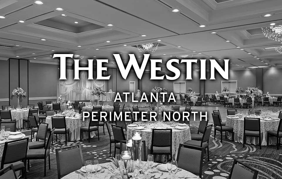 Westin Atlanta