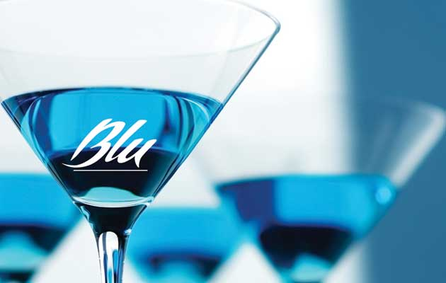Blu Milwaukee