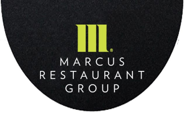 Marcus Restaurant Group - Private Dining