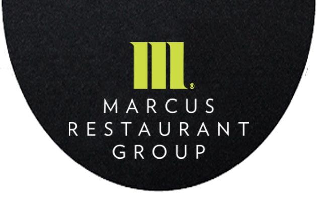 Marcus Restaurants