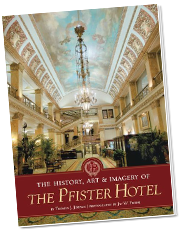 Pfister Art Book
