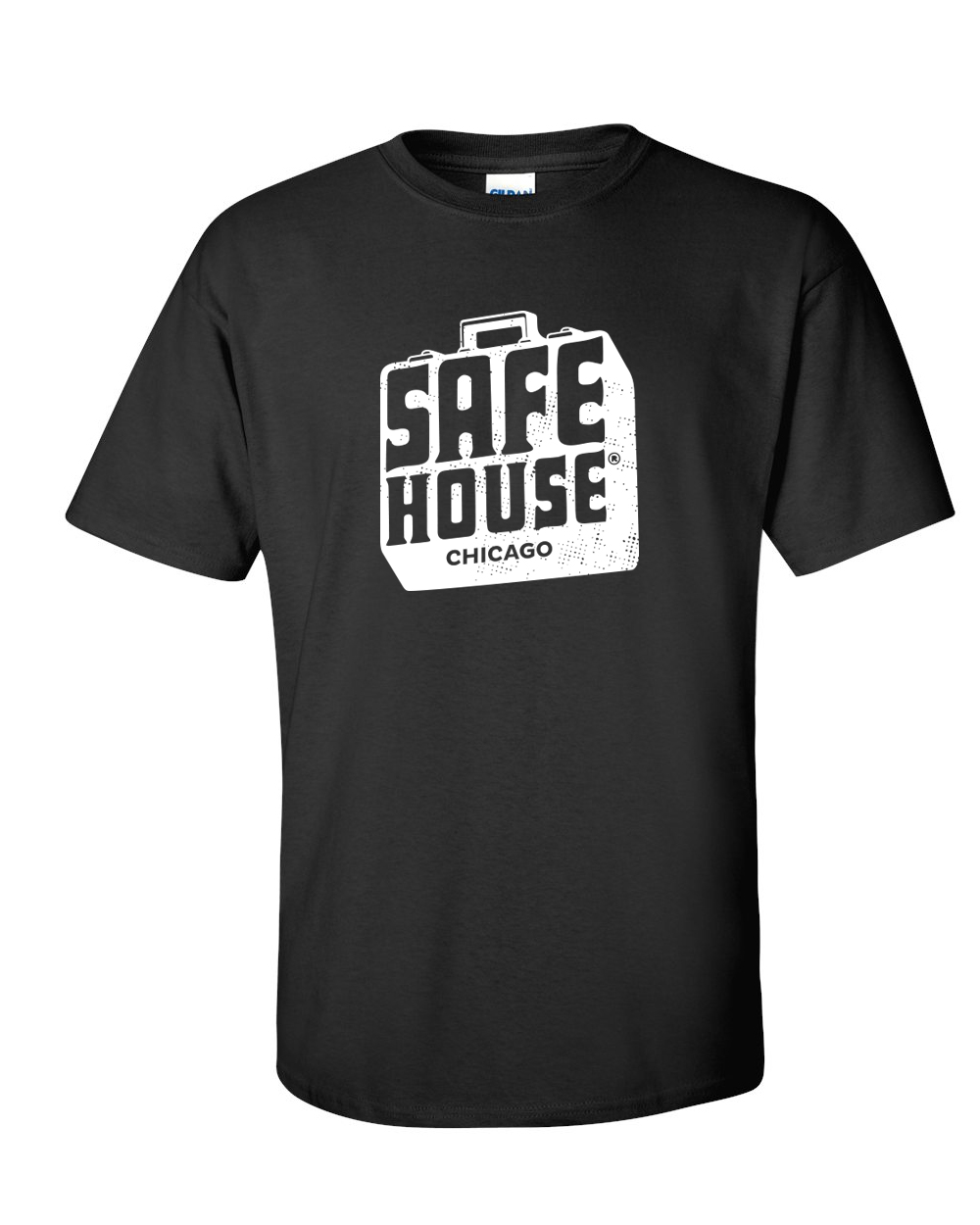 Safehouse Apparel
