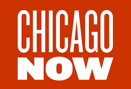 Chicago Now Logo