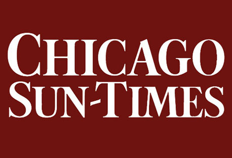 SunTime Chicago logo