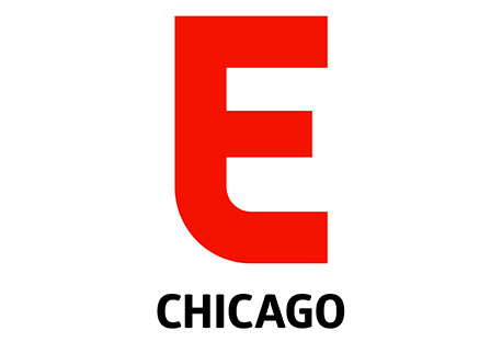 Eater Chicago Logo