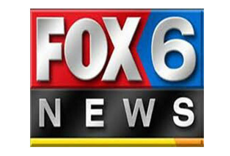 Fox News 6 logo